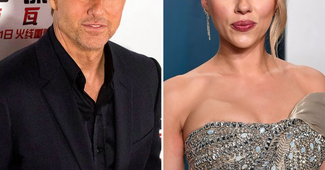 Tom Cruise, Scarlett Johansson and More Slam HFPA Ahead of Golden Globes Cancellation.jpg