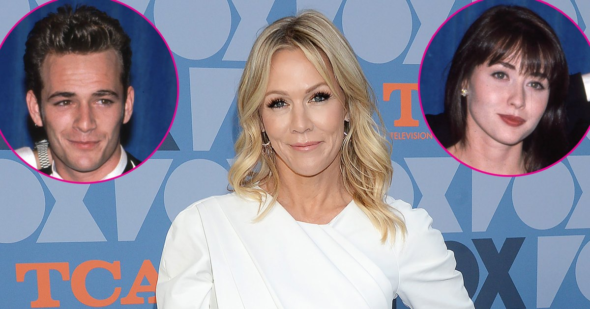 Why-Jennie-Garth-Is-Nervous-to-Revisit-Dylan-Kelly-Brenda-Love-Triangle-10.jpg?crop=0px,0px,2000px,1051px&resize=1200,630&ssl=1&quality=86&strip=all