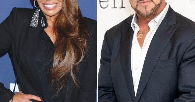 RHONJ's Dolores Catania 'Never Separated' From Ex-Husband Frank: 'We Are Together'.jpg