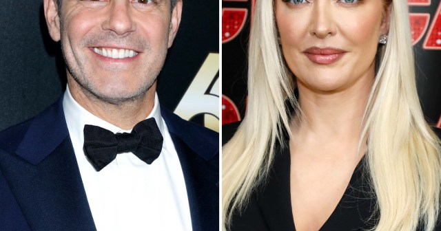 Andy Cohen Defends Erika Jayne After 'Housewife and the Hustler' Documentary, Reacts to 'Disturbing' Tom Girardi Allegations.jpg