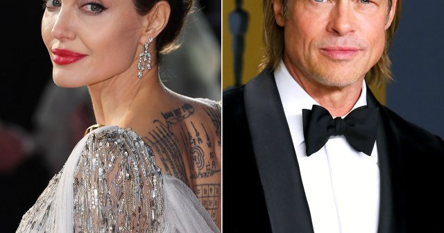 Angelina Jolie to Appeal Brad Pitt Custody Decision in Upcoming Court Hearing Amid Messy Divorce.jpg