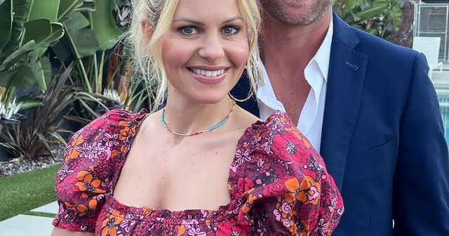Candace Cameron Bure Says Her and Valeri Bure's PDA 'Grosses' Kids Out: We 'Censor' Ourselves.jpg
