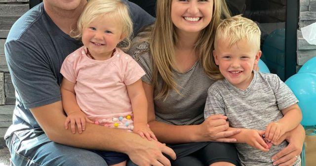 Vanessa Lachey and More Parents Celebrate Kids' 2021 Birthdays.jpg