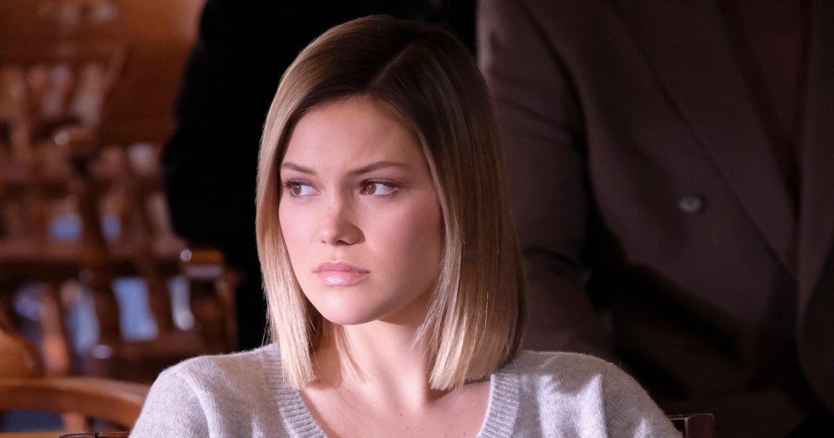 Cruel-Summer-Season-1-Finale-Kate.jpg?crop=0px,25px,1600px,840px&resize=1200,630&ssl=1&quality=86&strip=all