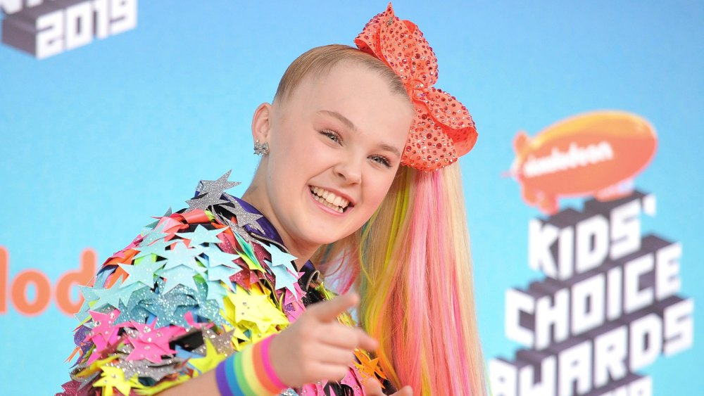 Everything JoJo Siwa Has Said About Coming Out, Girlfriend Kylie Prew