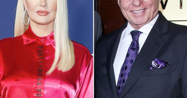Erika Jayne Divorce: A Timeline of Tom Girardi's Deposition, 'Real Housewives of Beverly Hills' Filming and More.jpg