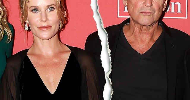 Celebrity Splits of 2021: Stars Who Broke Up This Year.jpg