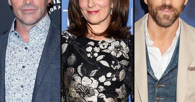 Matt LeBlanc and More Hollywood Stars Remember Their Worst Auditions.jpg