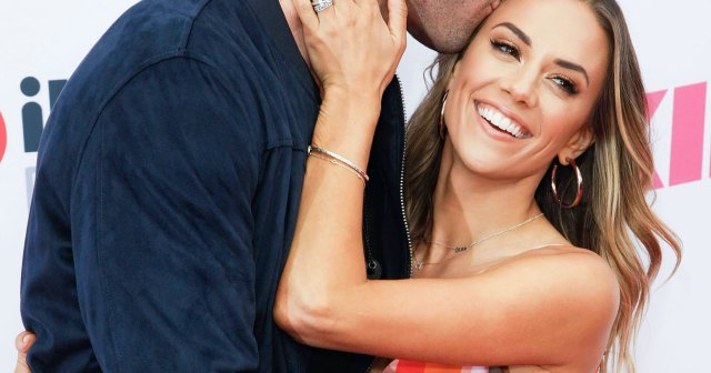 Jana Kramer Reveals She Sold Her (Second) Wedding Ring From Mike Caussin — Here's What She Bought With the Money.jpg