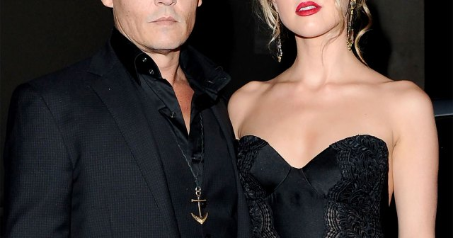 Johnny Depp's Romantic History: Winona Ryder, Kate Moss and More.jpg