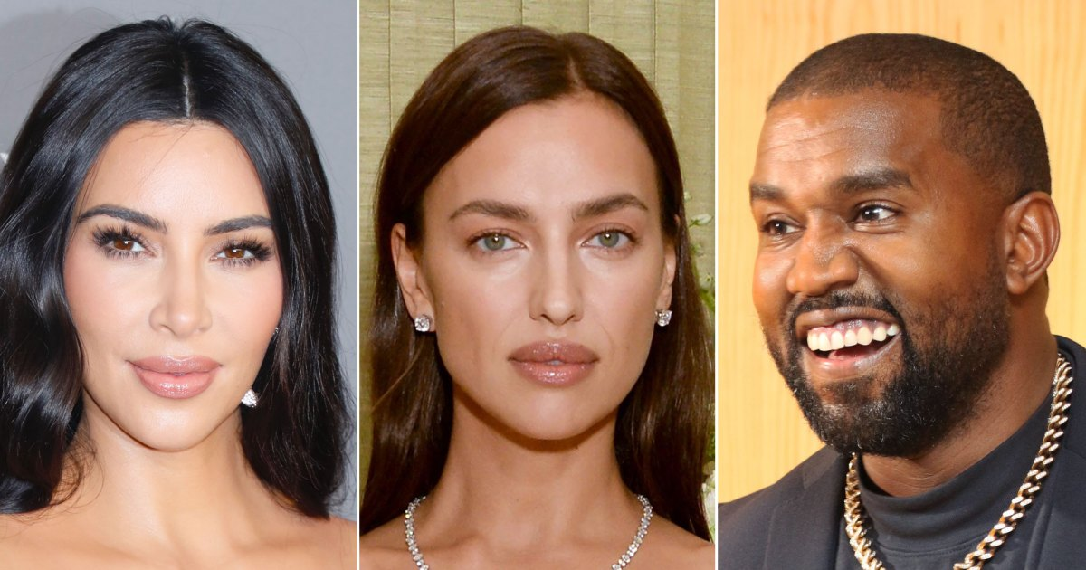 Kim-Kardashian-Approves-of-Irina-Shayk-For-Kanye-West-Promo.jpg?crop=0px,0px,2000px,1051px&resize=1200,630&ssl=1&quality=86&strip=all