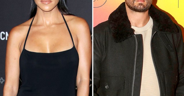 Kourtney Kardashian Says She and Scott Disick 'Have Not' Been Intimate Since Their Split.jpg