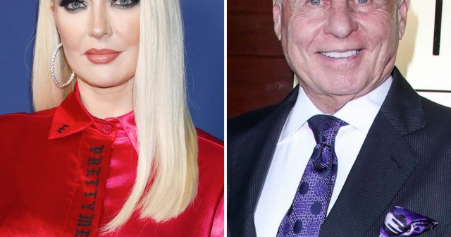 Lawyer Jay Edelson Vows to 'Prove' Erika Jayne 'Was Incredibly Involved' in Tom Girardi's Case.jpg