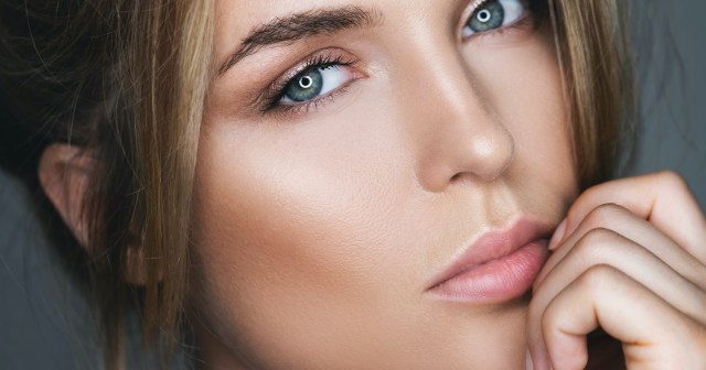 This Anti-Aging Primer Gives You a Soft Focus Finish — No Filter Necessary.jpg