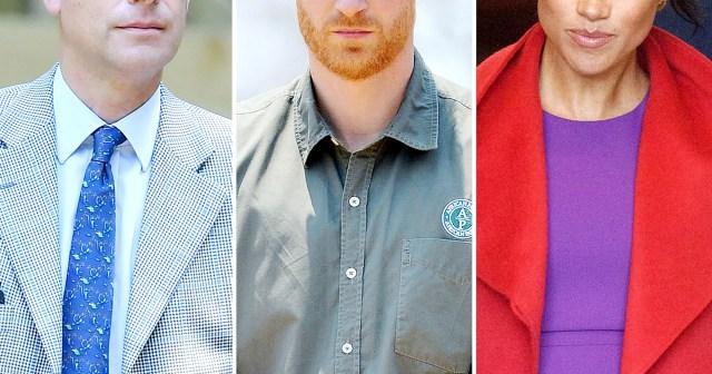 Prince Edward Calls Royal Family Tension With Prince Harry and Meghan Markle 'Very Sad'.jpg