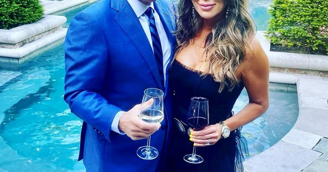 RHOC's Kelly Dodd Reveals That She and Husband Rick Leventhal Contracted Lyme Disease.jpg