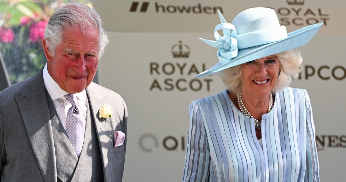 Royal-Ascot-Style-Day-One-Promo.jpg?crop=135px,33px,1965px,1031px&resize=1200,630&ssl=1&quality=86&strip=all