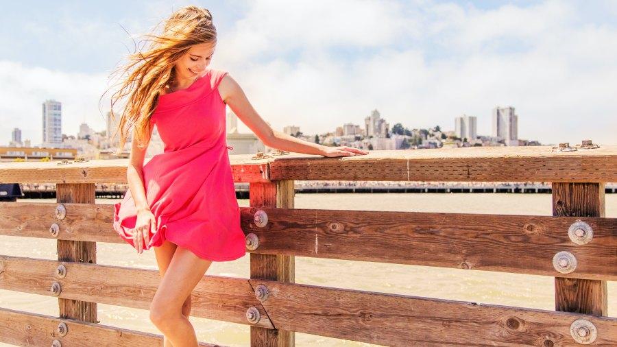 Summer-Dress-Stock-Photo