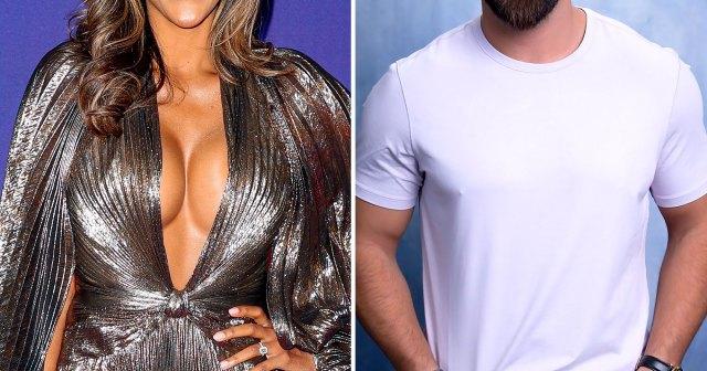 Tayshia Adams Teases Blake Moynes' 'Bachelorette' Season 17 Arrival: 'I Was a Little Shocked'.jpg