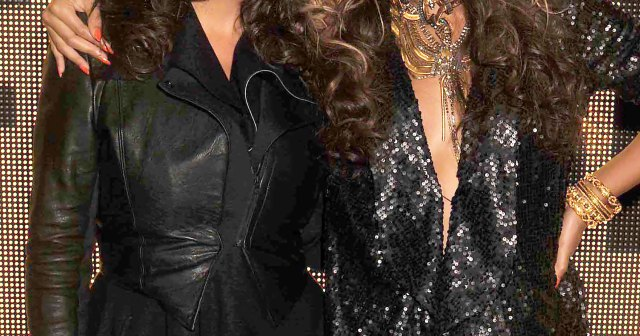 Tina Knowles Reacts to Claims That Beyonce Is Struggling With Social Anxiety: 'Stop That!'.jpg