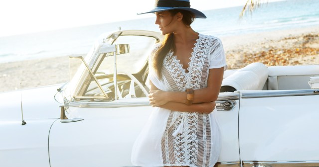21 White Summer Dresses and Tops to Rock on Repeat This Season.jpg