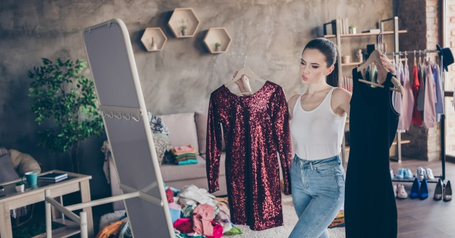 Your Own Stylist at Home? Amazon's Personal Shopper Makes It Possible.jpg