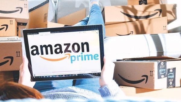 amazon-prime-day-deals-under-35