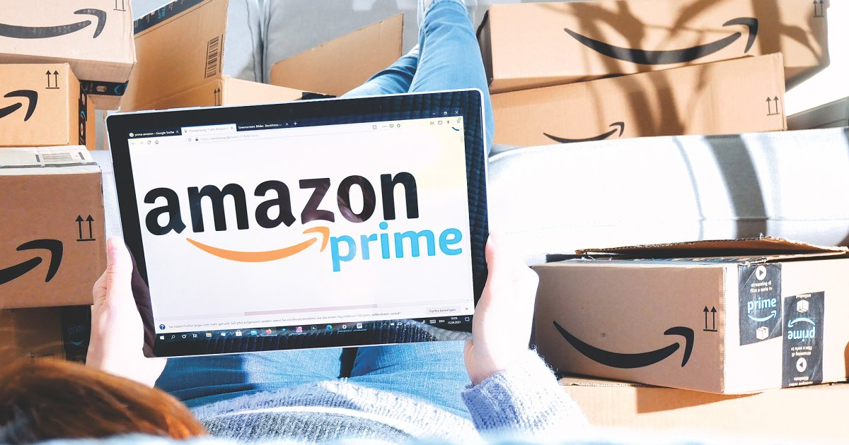 Prime Day Deals Under $ 35: 21 Affordable Picks You Can't Miss