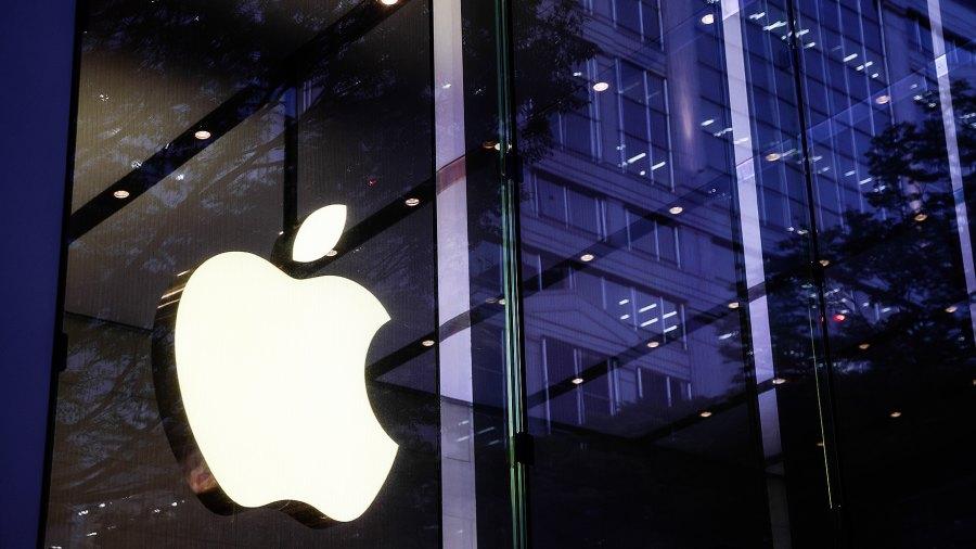 apple-prime-day-deals
