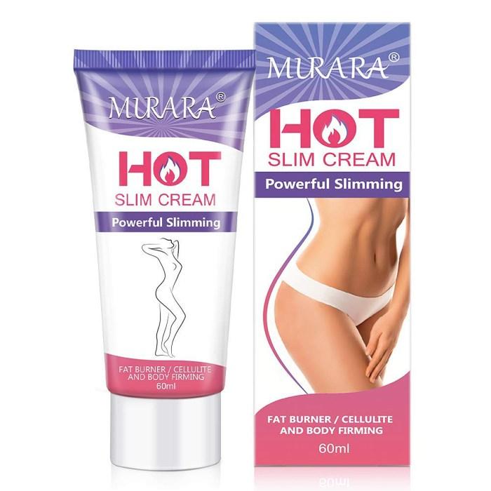 cellulite-treatment-hot-slim-cream-budget