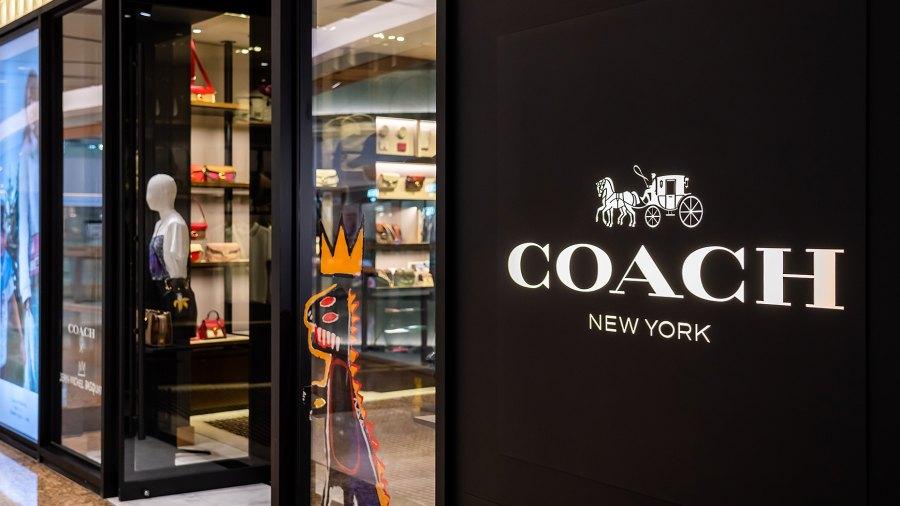 coach-outlet-sale