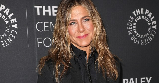 The Serum Stick Used to Prep Jennifer Aniston's Skin for 'The Morning Show'.jpg