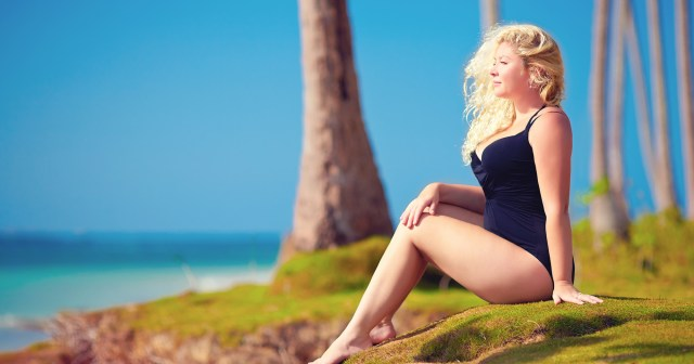 Dread Wearing Bathing Suits? This 'Miracle' One-Piece Is a Dream for Hourglass Shapes.jpg