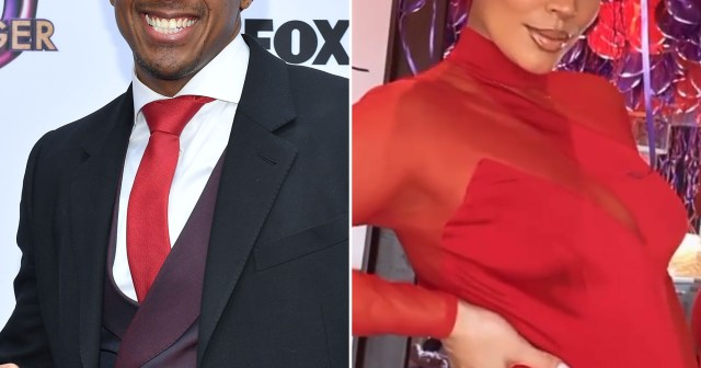 Nick Cannon Welcomes Twin Sons With Abby De La Rosa.jpg