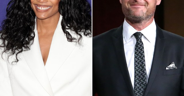 Rachel Lindsay Reacts to Chris Harrison's 'Bachelor' Exit: 'I Wasn't Expecting It to Happen'.jpg