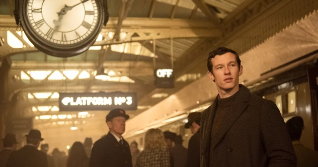 Who Is Callum Turner? 5 Things to Know About 'The Last Letter to Your Lover' Star.jpg