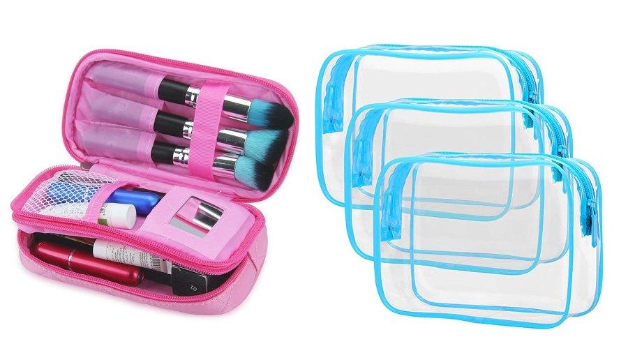 Amazon-Cosmetic-Bags