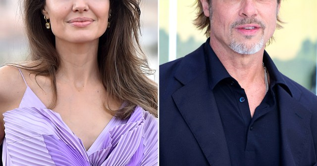 Angelina Jolie's Petition to Remove Judge Ouderkirk From Brad Pitt Divorce Case Granted.jpg