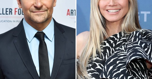 Sex and the City's Most Unforgettable Celebrity Cameos:From Bradley Cooper to Heidi Klum.jpg