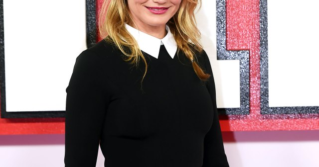 Cameron Diaz's Daughter Raddix Is the 'Center of Her Universe'.jpg
