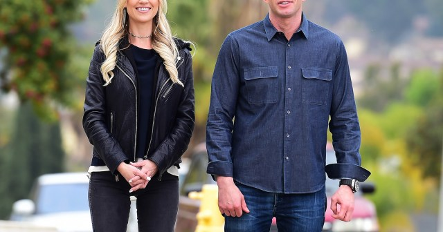 Christina Haack and Tarek El Moussa's Ups and Downs Through the Years: Police Calls, Health Scares, Filming Feuds and More.jpg