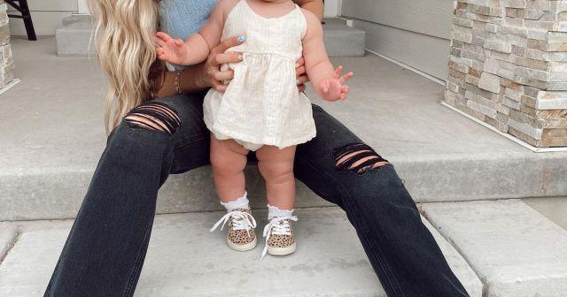 Lindsay Arnold's Family Album With Husband Sam Cusick and Daughter Sage: Pics.jpg