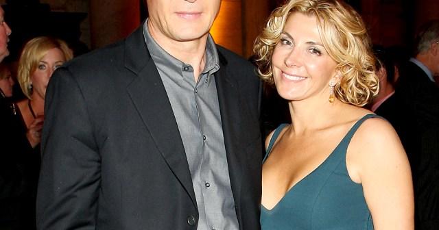 Elaine Hendrix Recalls Natasha Richardson Swooning Over Liam Neeson on 'Parent Trap' Set.jpg
