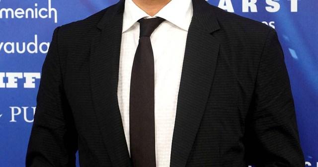Entourage's Adrian Grenier Says He Is 'Always Ready' to Start a Family.jpg