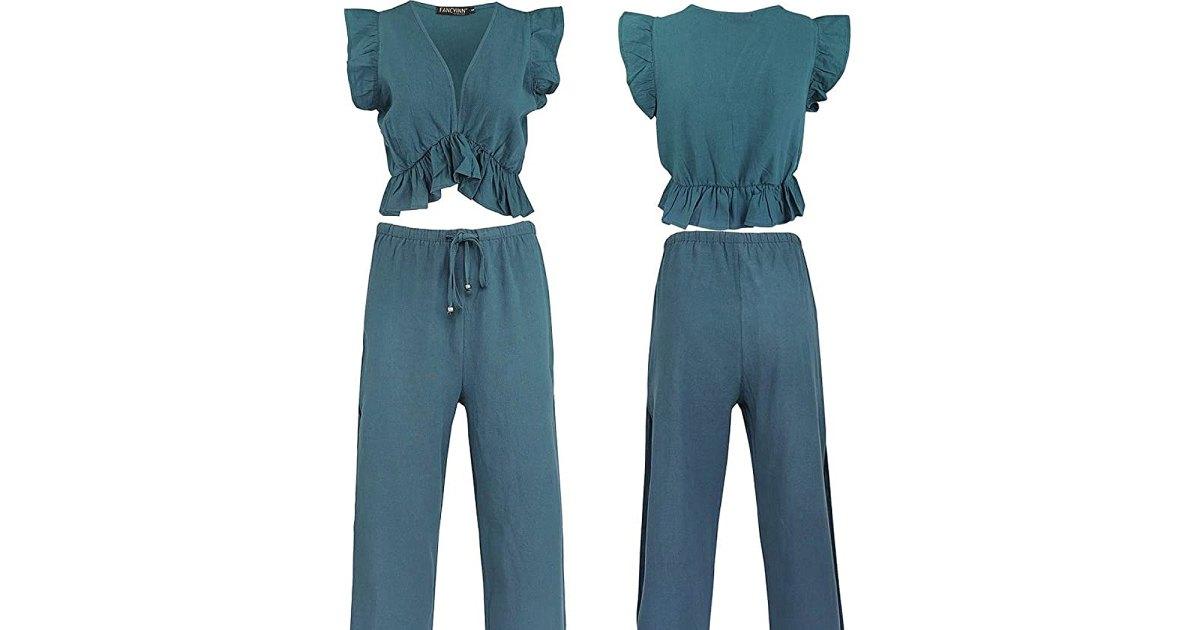 FANCYINN-Womens-2-Piece-Crop-Top-Side-Slit-Drawstring-Wide-Leg-Pants-Set.jpg?crop=0px,27px,2000px,1051px&resize=1200,630&ssl=1&quality=86&strip=all