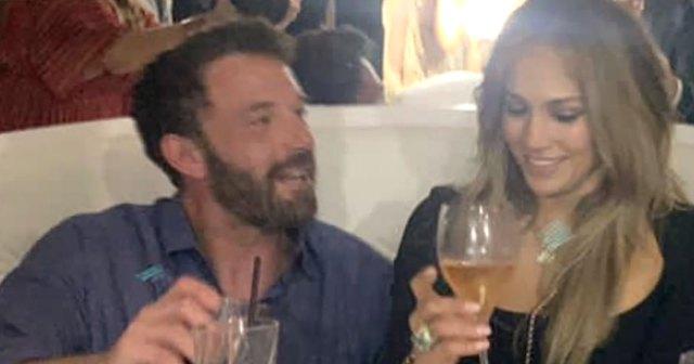 Jennifer Lopez Rings in Birthday With Ben Affleck PDA in France: Pics.jpg