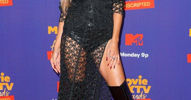 Heidi Klum Reacts to Victoria's Secret Rebrand: 'Things Do Need to Change'.jpg