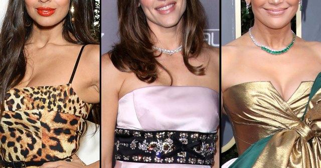 Jameela Jamil Slams Critics Comparing Jennifer Garner to Jennifer Lopez After Ben Affleck PDA Pics Go Viral.jpg