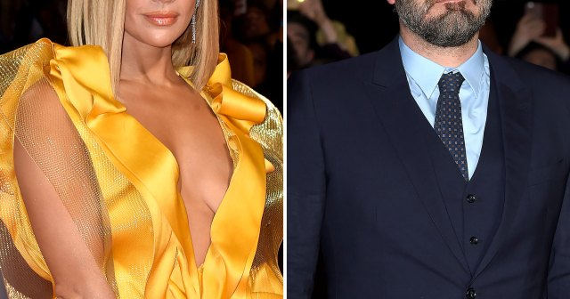 Jennifer Lopez Had Her 'Best Birthday Yet' With Ben Affleck During French Yacht Getaway.jpg