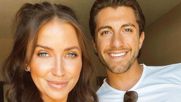 Kaitlyn Bristowe Confirms She Jason Tartick Set Wedding Date